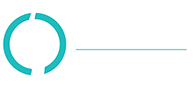 Accident-injury-chiropractic-clinic-logo
