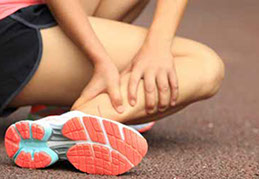 South-Florida-Chiropractic-Sports-Injury-Physical-Therapy