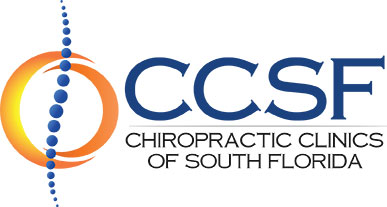 Accident Injury Chiropractic Clinic | Chiropractic Clinics of South Florida