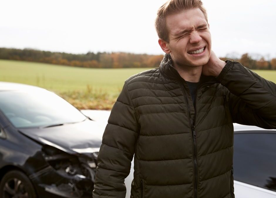 Chiropractic Clinics of South Florida are Experts on How to Control Pain After a Car Accident