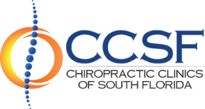 Chiropractic Clinics of South Florida