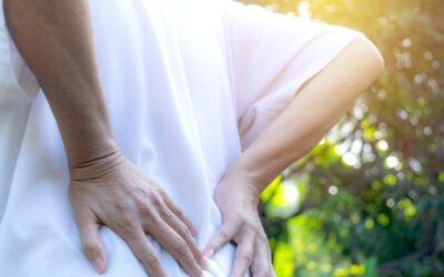 Chiropractic Treatment is Very Successful for Multiple Sclerosis
