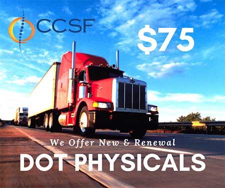 Florida-DOT-physicals-Chiropractic-Clinics-of-South-Florida