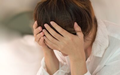 Chiropractic Care and How it Provides Headache Relief