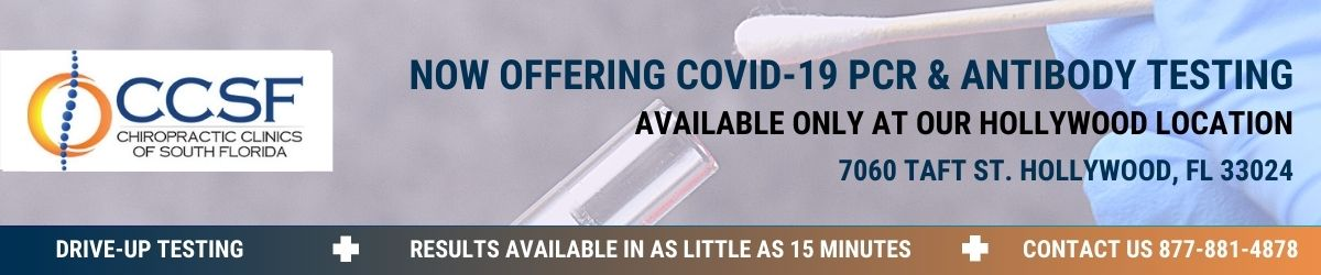 covid-antibody-testing-available-in-hollywood-office