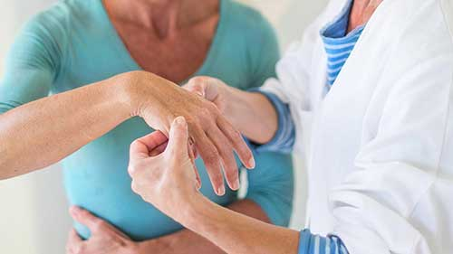 South-Florida-Chiropractic-Clinic-Arthritis-Relief