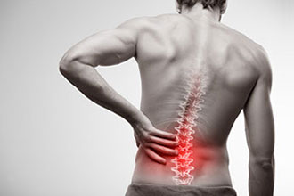 South-Florida-Chiropractic-Clinic-Back-Pain-Relief