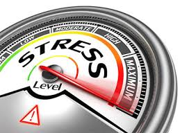 South-Florida-Chiropractic-Clinic-stress-relief