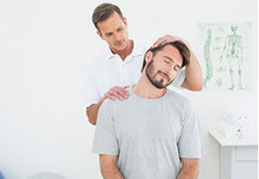 South-Florida-Chiropractic-Clinic