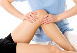 South-Florida-Chiropractic-Physical-Therapy-
