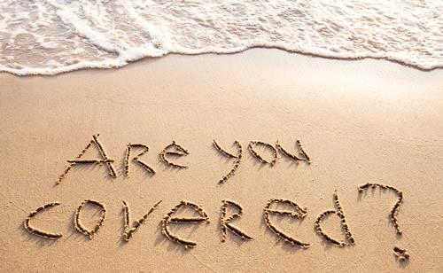 alan-lefort-florida-insurance-coverage