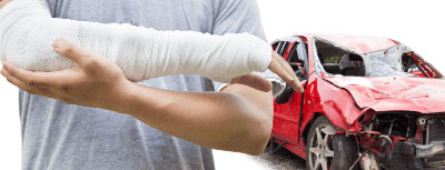 south-florida-chiro-clinic-auto-accident